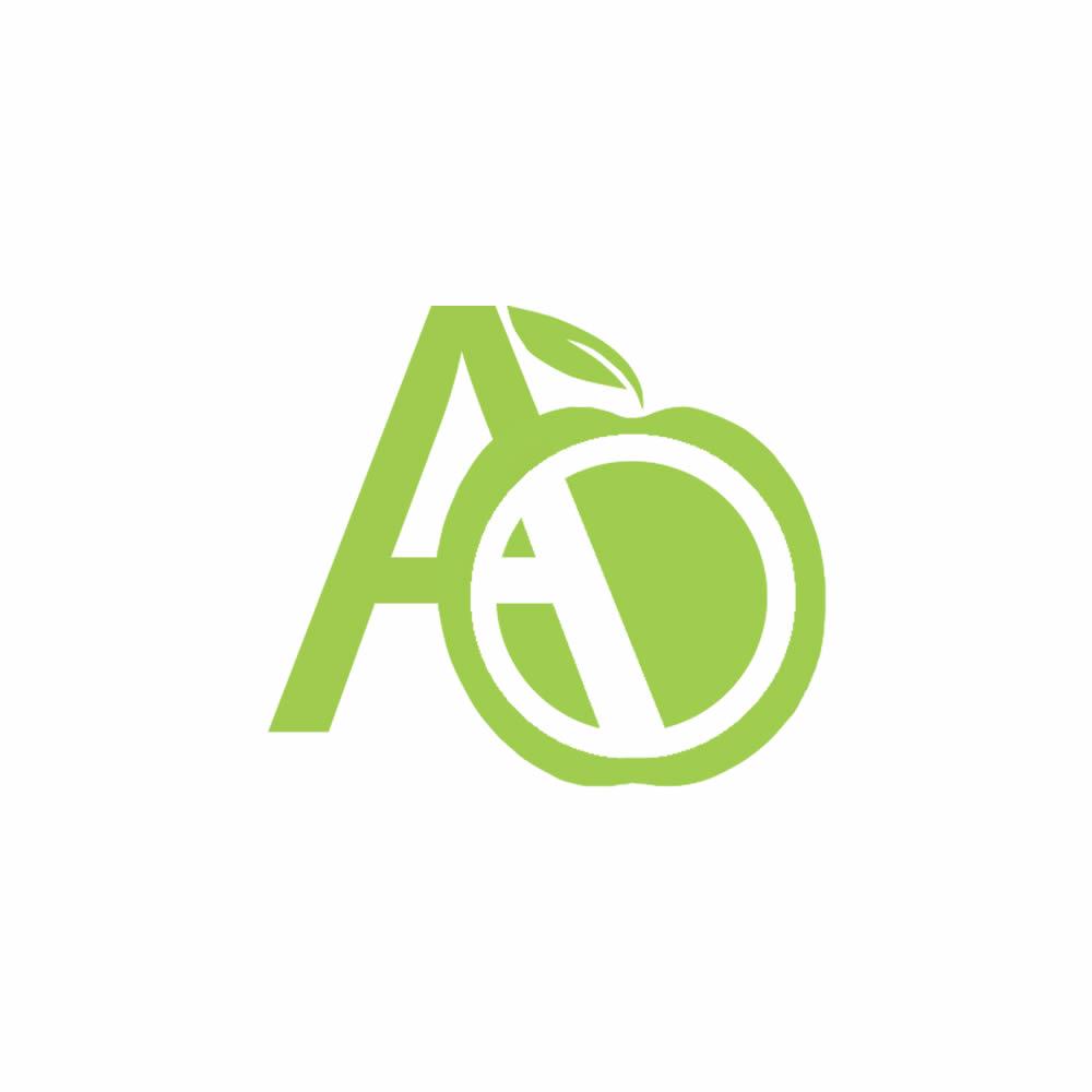 client cabinet Althaus-Oswalt