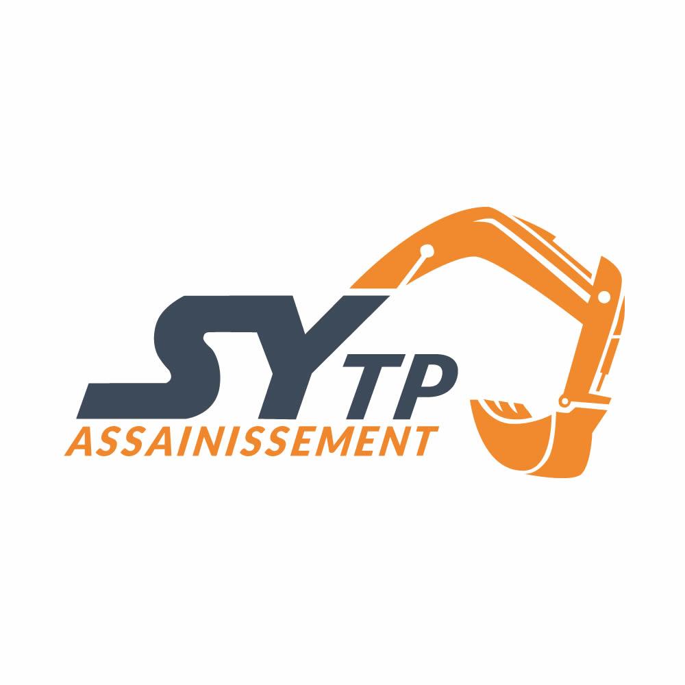 client entreprise SYTP