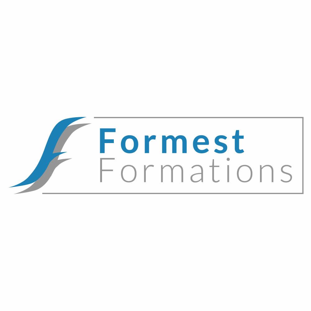 client organisme formest-formation