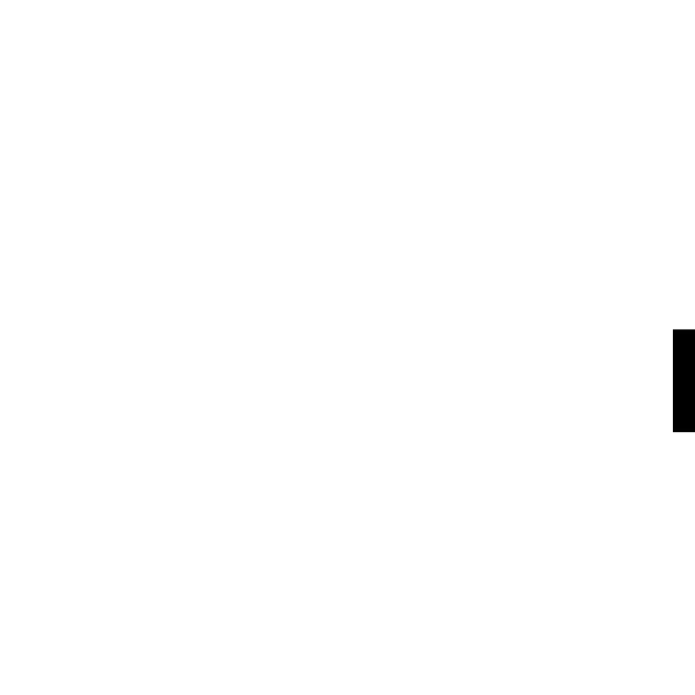 logo formest-formations