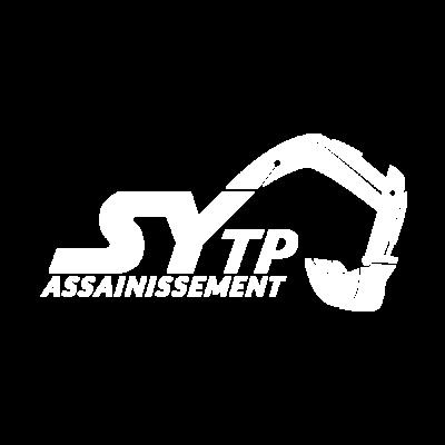 logo blanc sytp