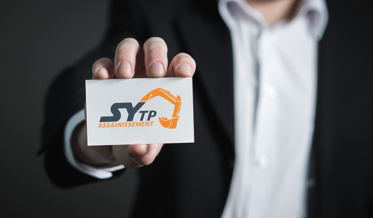 Article entreprise sytp