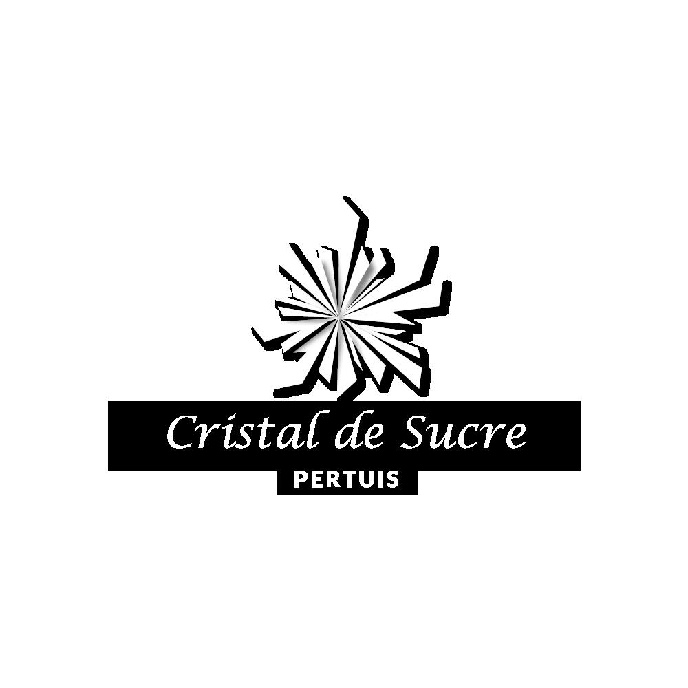 logo Cristal De Surcre