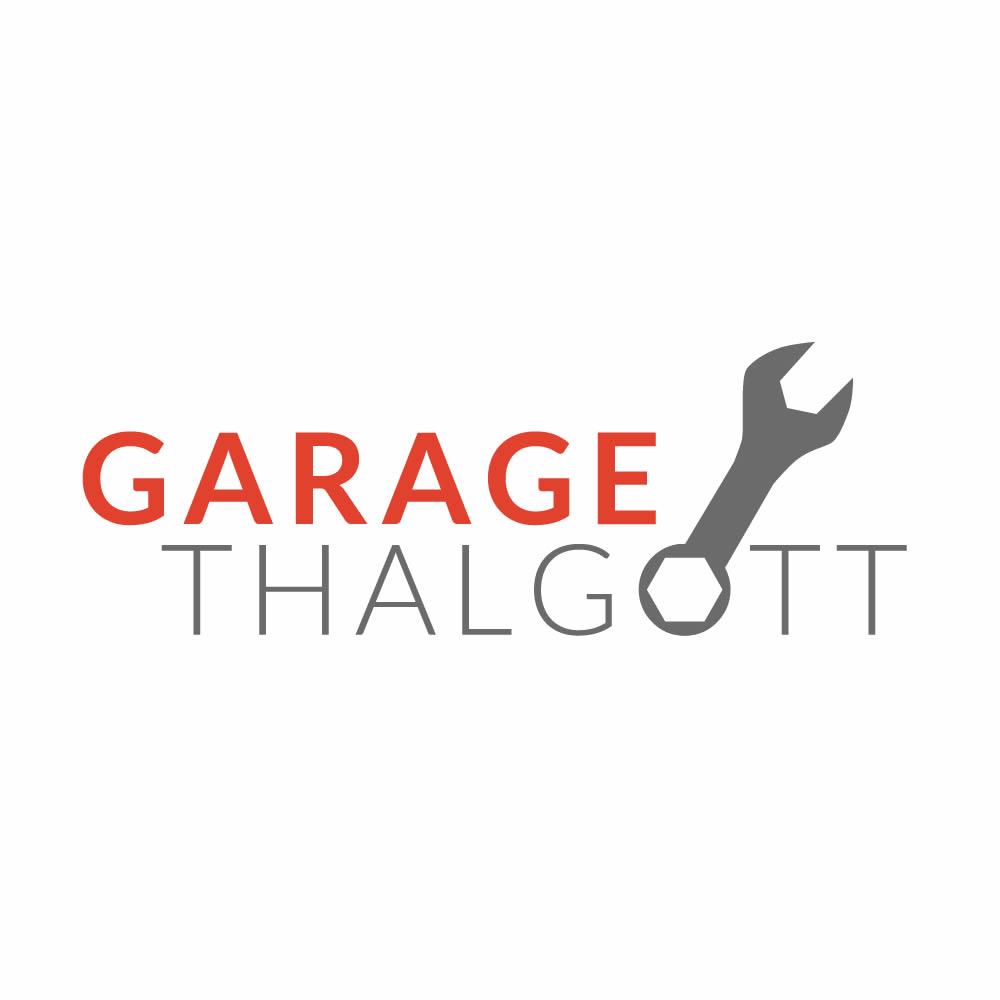 client grarage thalgott