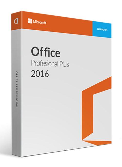 Office_2016_proplus