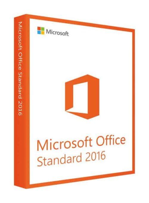 Office_2016_standard
