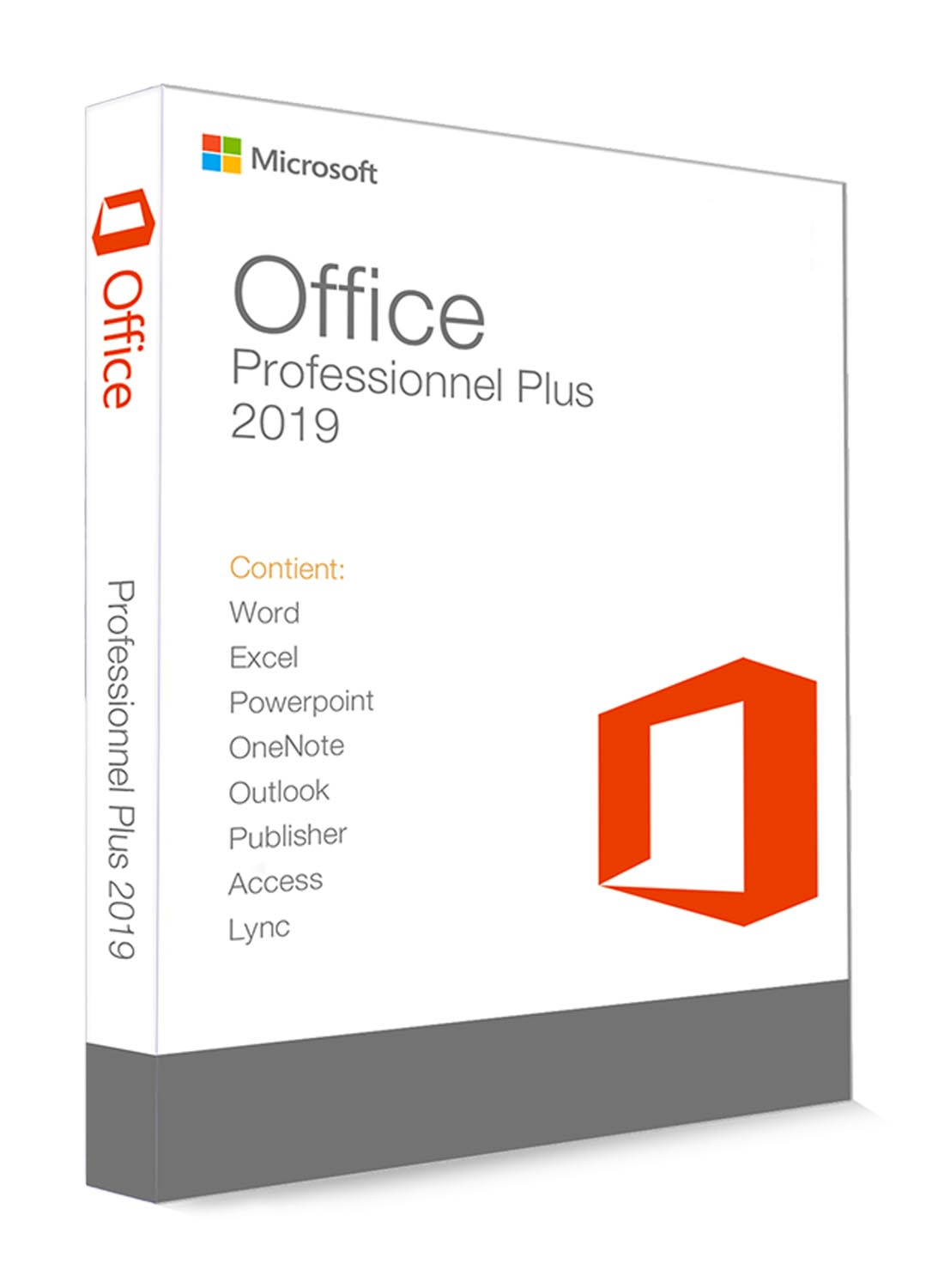 Office_2019_proplus