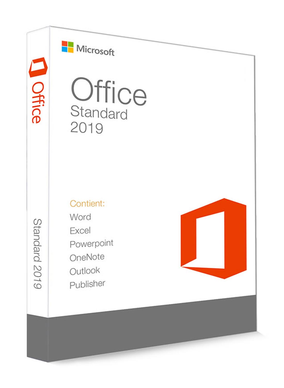 Office_2019_standard