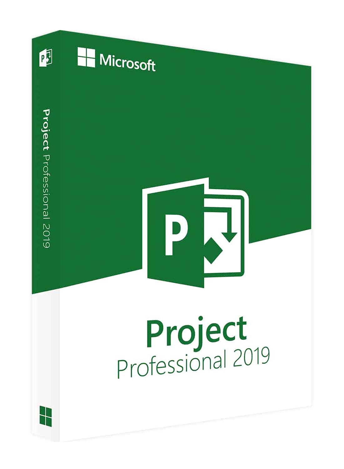 Project_2019_professional