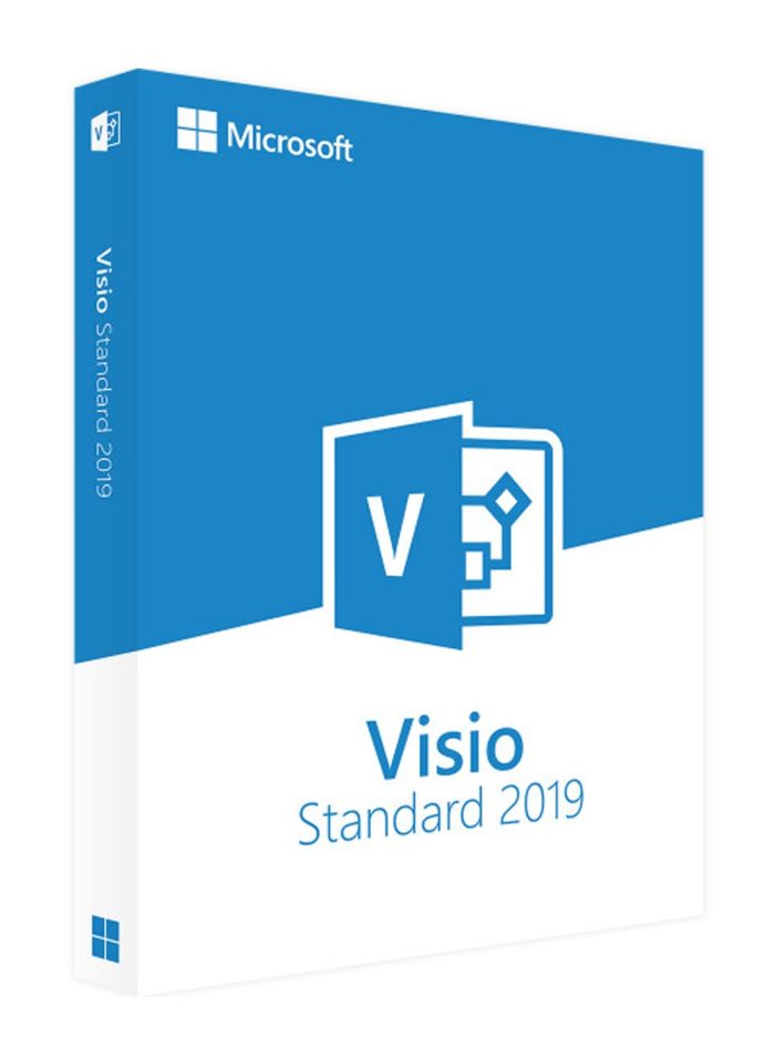 Visio_2019_Standard