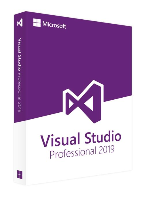 VisualStudio_2019_professional