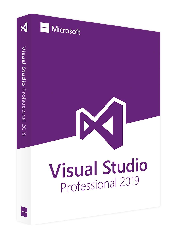 VisualStudio_2019_professional