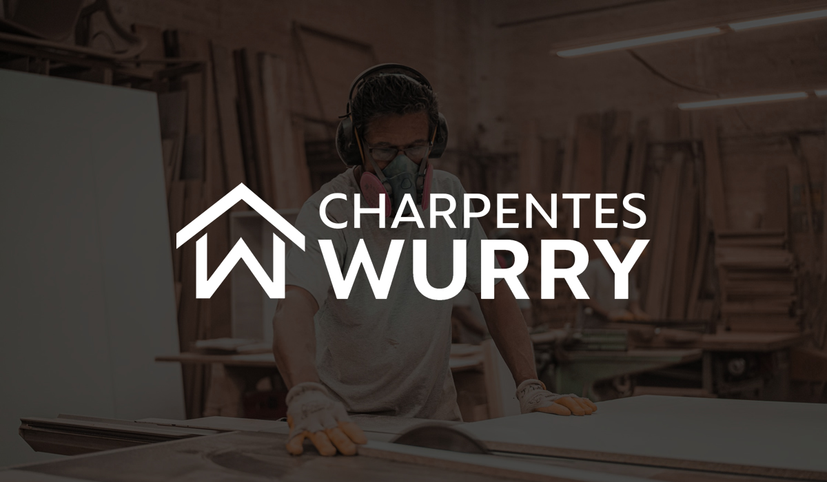 charpentes wurry