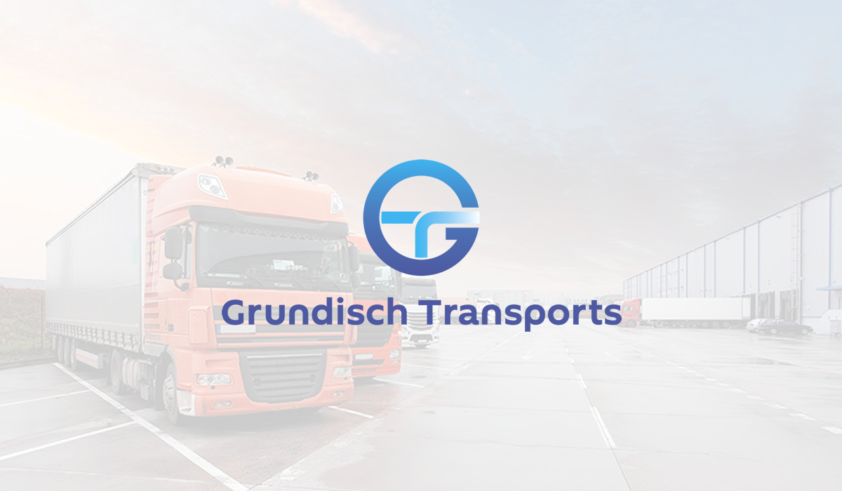 grundisch article