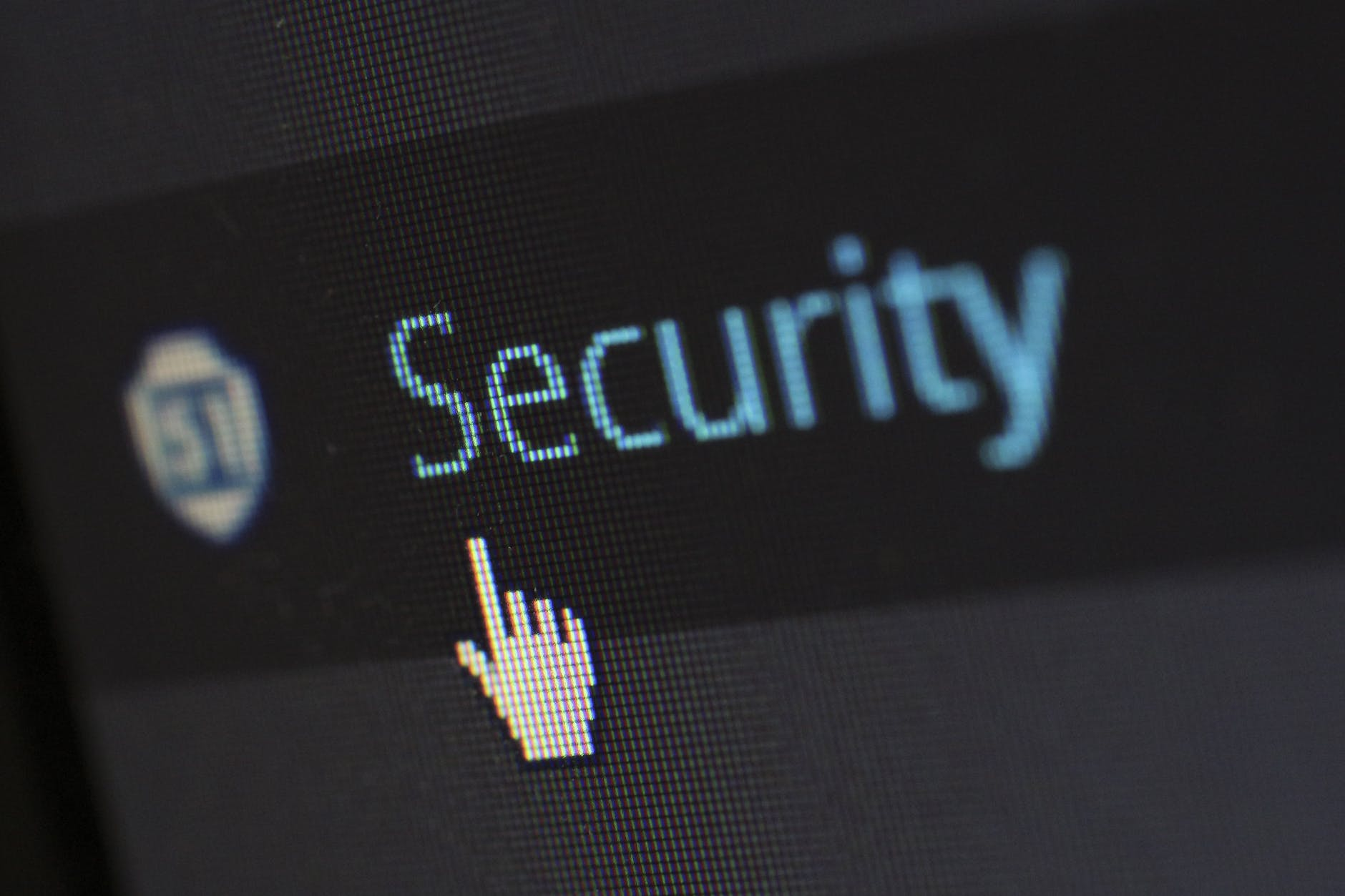 security protection anti-virus software