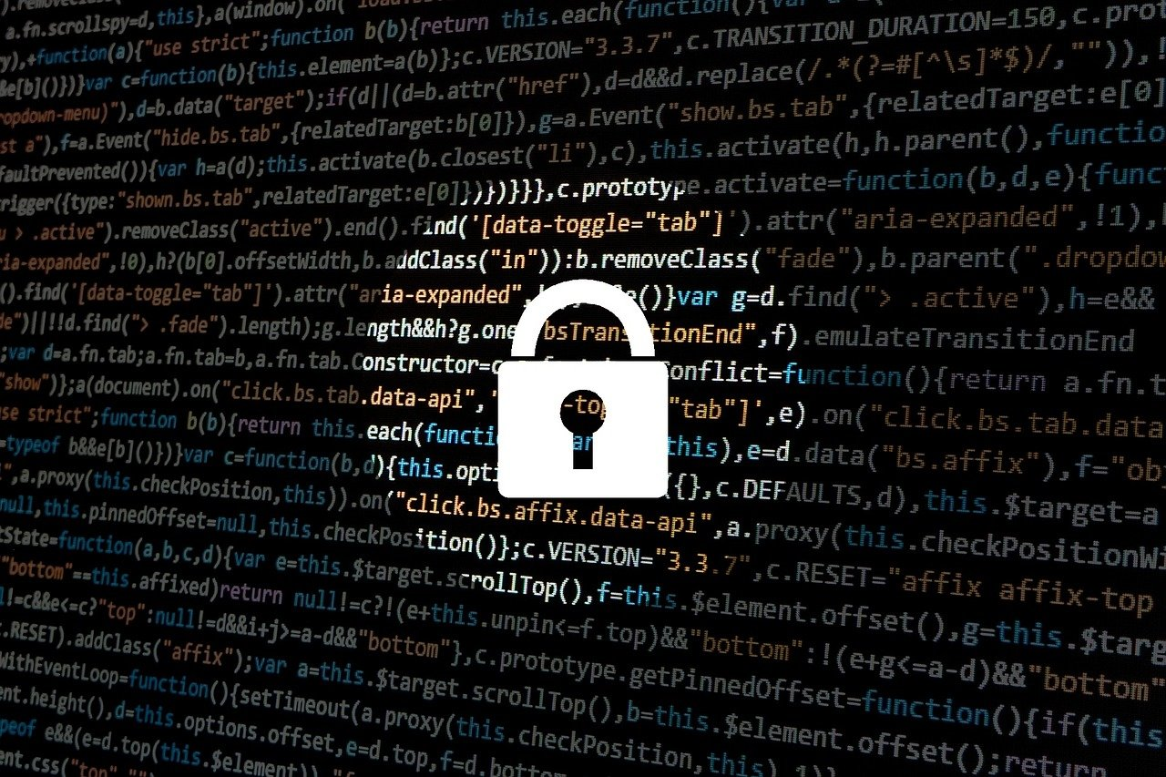 explication ransomware