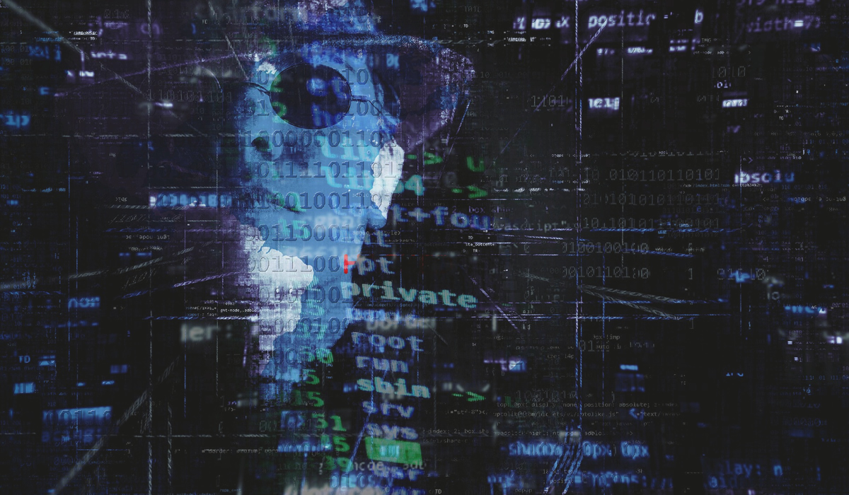 image ransomware